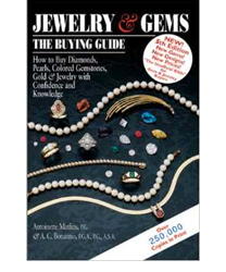 Jewelry & Gems - The Buying Guide