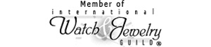Members of International Watch Jewelry Guild