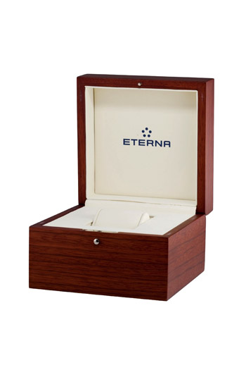 Eterna Box