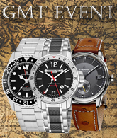 Gemnation GMT Event