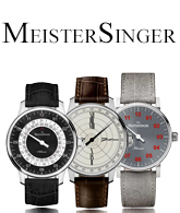 THE SINGLE-HANDED BEST MEISTERSINGER EVENT