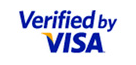 Verified by VISA Fraud Protection