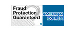 American Express Online Fraud Protection