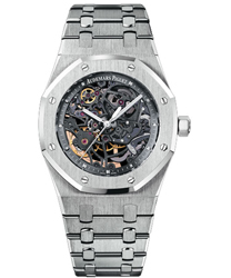 Audemars Piguet Royal Oak Men's Watch Model 15305ST.OO.1220ST.01