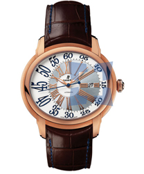 Audemars Piguet Millenary Men's Watch Model 15320OR.OO.D093CR.01