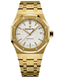 Audemars Piguet Royal Oak Men's Watch Model 15450BA.OO.1256BA.01