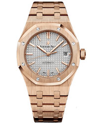 Audemars Piguet Royal Oak Men's Watch Model 15450OR.OO.1256OR.01