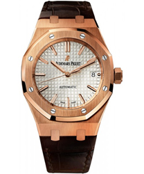 Audemars Piguet Royal Oak Men's Watch Model 15450OR.OO.D088CR.01
