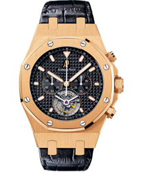 Audemars Piguet Royal Oak Men's Watch Model: 25977OR.OO.D002CR.01