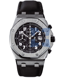 Audemars Piguet Royal Oak Offshore Men's Watch Model 26020ST.OO.D001IN.01