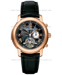 Audemars Piguet Jules Audemars Men's Watch Model 26050OR.OO.D002CR.01