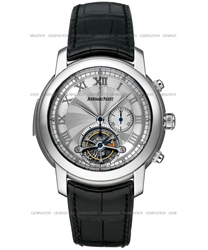 Audemars Piguet Jules Audemars Men's Watch Model: 26050PT.OO.D002CR.01