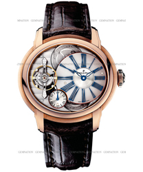 Audemars Piguet Millenary Men's Watch Model: 26091OR.OO.D803CR.01