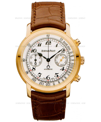 Audemars Piguet Jules Audemars Men's Watch Model: 26100OR.OO.D088CR.01