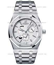 Audemars Piguet Royal Oak Men's Watch Model 26120ST.OO.1220ST.01