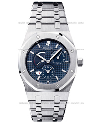Audemars Piguet Royal Oak Men's Watch Model 26120ST.OO.1220ST.02