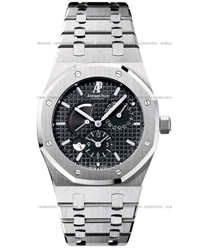 Audemars Piguet Royal Oak Men's Watch Model 26120ST.OO.1220ST.03