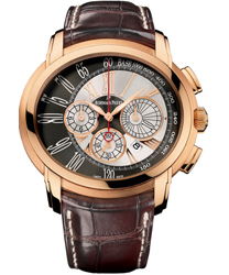 Audemars Piguet Millenary Men's Watch Model: 26145OR.OO.D093CR.01