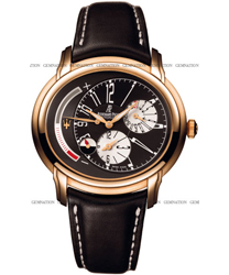 Audemars Piguet Millenary Men's Watch Model 26150OR.OO.D003CU.01