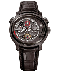 Audemars Piguet Millenary Mens Wristwatch