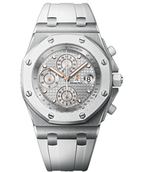 Audemars Piguet Royal Oak Offshore Men's Watch Model: 26172SO.OO.D202CR.01