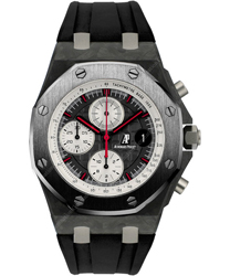 Audemars Piguet Royal Oak Offshore Men's Watch Model 26202AU.OO.D002CA.01