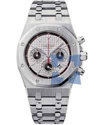 Audemars Piguet Royal Oak Men's Model 26300ST.OO.1110ST.06
