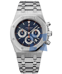 Audemars Piguet Royal Oak Men's Model 26300ST.OO.1110ST.07