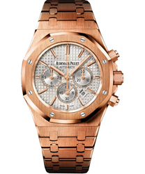 Audemars Piguet Royal Oak Men's Watch Model: 26320OR.OO.1220OR.02