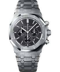 Audemars Piguet Royal Oak Men's Watch Model 26320ST.OO.1220ST.01