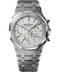 Audemars Piguet Royal Oak Men's Watch Model 26320ST.OO.1220ST.02