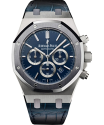 Audemars Piguet Royal Oak Men's Watch Model 26325PL.OO.D310CR.01
