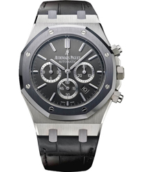 Audemars Piguet Royal Oak Men's Watch Model 26325TS.OO.D005CR.01