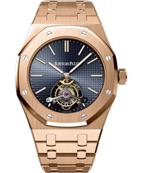 Audemars Piguet Royal Oak Men's Watch Model: 26510OR.OO.1220OR.01