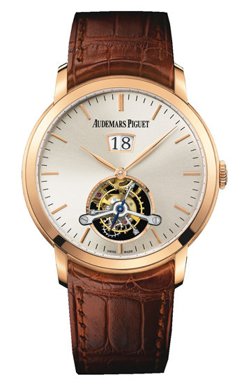Audemars Piguet Jules Audemars Men's Watch Model 26559OR.OO.D088CR.01