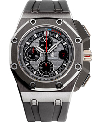 Audemars Piguet Royal Oak Offshore Men's Watch Model 26568IM.OO.A004CA.01