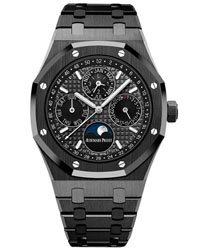 Audemars Piguet Royal Oak Men's Watch Model: 26579CE.OO.1225CE.01