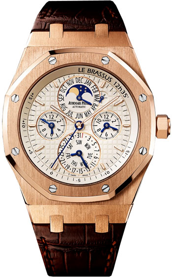 Audemars Piguet Royal Oak Men's Watch Model 26603OR.OO.D092CR.01