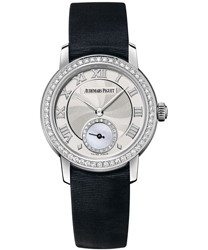 Audemars Piguet Jules Audemars Ladies Watch Model: 77228BC.ZZ.A001MR.01