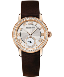 Audemars Piguet Jules Audemars Ladies Watch Model 77228OR.ZZ.A082MR.01