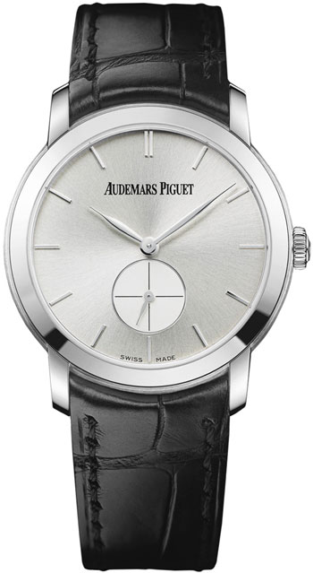 Audemars Piguet Jules Audemars Ladies Watch Model 77238BC.OO.A002CR.01
