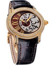 Audemars Piguet Millenary Ladies Wristwatch