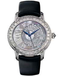 Audemars Piguet Millenary Ladies Watch Model: 77306BC.ZZ.D007SU.01