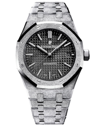 Audemars Piguet Royal Oak Men's Watch Model 15454BC.GG.1259BC.03
