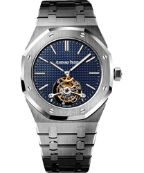 Audemars Piguet Royal Oak Men's Watch Model: 26510ST.OO.1220ST.01