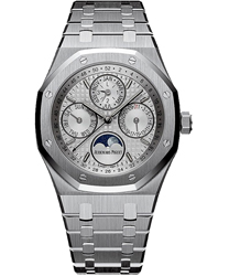 Audemars Piguet Royal Oak Men's Watch Model 26574ST.OO.1220ST.01