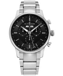 Alexander Statesman Men's Watch Model A101B-02