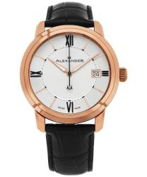 Alexander Heroic Men's Watch Model: A111-06