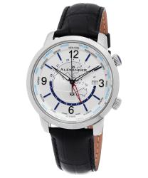 Alexander Heroic Men's Watch Model: A171-02