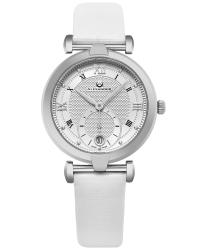 Alexander Monarch Ladies Watch Model: A202-01